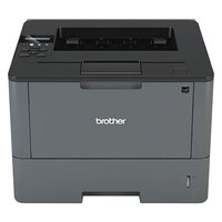 Brother HL-L5200DW Business Wireless Laser Printer