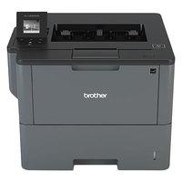 Brother HL-L6300DW Business High Volume Laser Printer