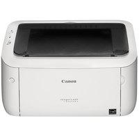 Canon imageClass LBP6030w Laser Printer