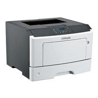 Lexmark MS317dn Wireless Laser Printer