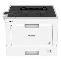 Brother HL-L8360CDW Business Color Laser Printer