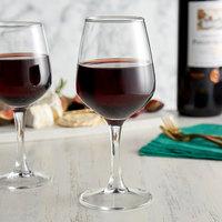 Arcoroc C3572 Lineal 9.25 oz. Wine Glass by Arc Cardinal - 24/Case