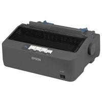 Epson LX-350 9-Pin Narrow Cartridge Dot Matrix Printer