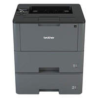 Brother HL-L6200DWT Business Wireless Laser Printer