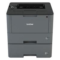 Brother HL-L5200DWT Business Wireless Laser Printer