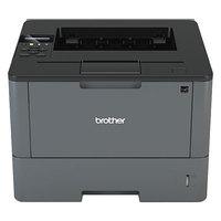 Brother HL-L5100DN Business Laser Printer