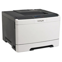 Lexmark CS310dn Color Laser Printer