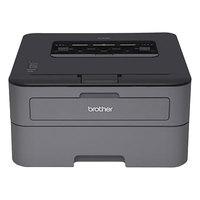 Brother HL-L2300D Compact Laser Printer