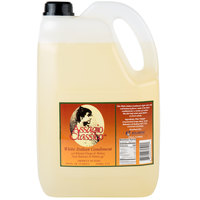 5 Liter White Balsamic Vinegar - 2/Case