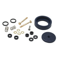 T&S EB-10K-C Parts Kit for EB-0107-C Spray Valve