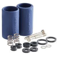 T&S EB-10K-C Parts Kit for EB-0107-C Spray Valve