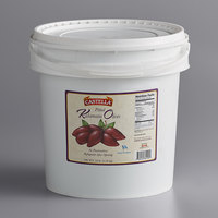 Castella 10 lb. Pitted Kalamata Olives