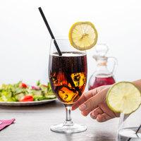 Chef & Sommelier G3570 Cabernet 16 oz. Iced Tea Glass by Arc Cardinal - 24/Case