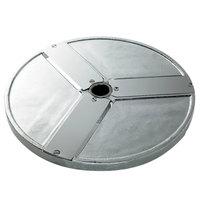 Sammic FC-10D 3/8 inch Slicing Disc