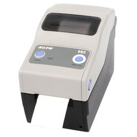 Sammic CG2 1140564 Desktop Printer