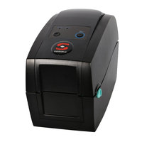 Sammic CG2 1140569 Desktop Printer