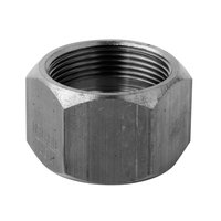 T&S 000706-40 Coupling Nut