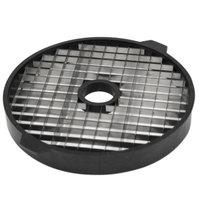 Sammic FMC-10D 3/8 inch Dicing Grid