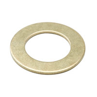 T&S 019369-25 2 inch Base Ring