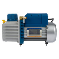 VacPak-It POILPUMP Oil Pump for VMC10OP