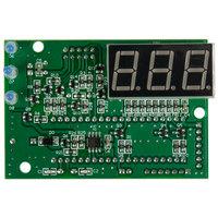 VacPak-It PBOARD1 Circuit Board for VMC10OP and VMC10DPU