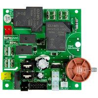 VacPak-It PBOARD2 Main Control Board for VMC10OP and VMC10DPU