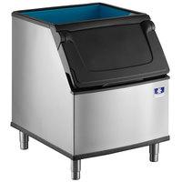 Manitowoc D400 Ice Storage Bin - 365 lb.