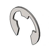 T&S 019389-45 Pre-Rinse Snap Ring