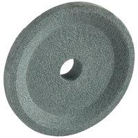 Avantco PSLA29 Fine Sharpening Stone for SL612A