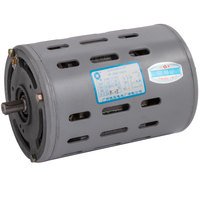 Avantco PSLA67 Automatic Motor for SL612A