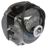 Polar Temp Ice Merchandisers 0002200 Condensor Fan Motor