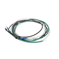 Piper Products 11-0000484-000 Wiring Harness Kit