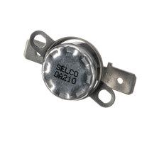 Hardt 11237 Thermostat