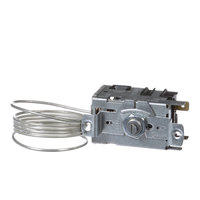 Oasis 027040-007 Thermostat