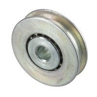 Piper Products 0271000 Bearing/Roller