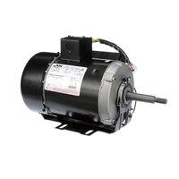 American Dryer 100073 Motor