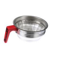 Newco 102376 Brew Basket