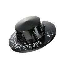 Heat Seal 2145-004 Knob