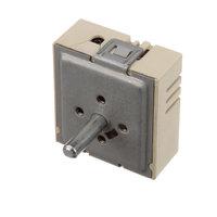 Amtekco 247881 Heat Control