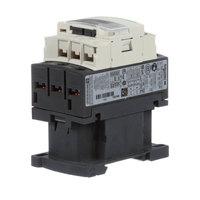 Cutler Industries 28041-0008 Contactor