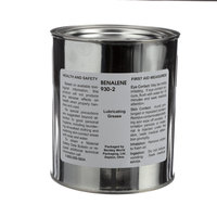 Whirlpool Corporation PWPW11200218 Lubricating Grease