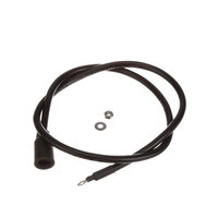 Hardt 4332 Ignition Cable