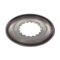 Urschel 012281 Circular Blade