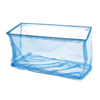 American Dryer 108222 Lint Basket Insert