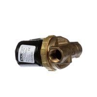 CMA Dishmachines 03603.10 1/2 Water Solenoid Vlv