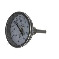 CMA Dishmachines 00120.02 Bimetal Thermometer