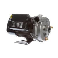 CMA Dishmachines 00200.70 Pump & Motor Assy