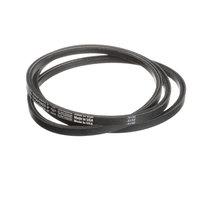 American Dryer 100194 V-Belt