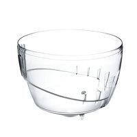 Vitamix 1539 Ice Bin