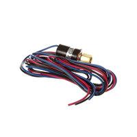Irinox 23425037 Pressure Control